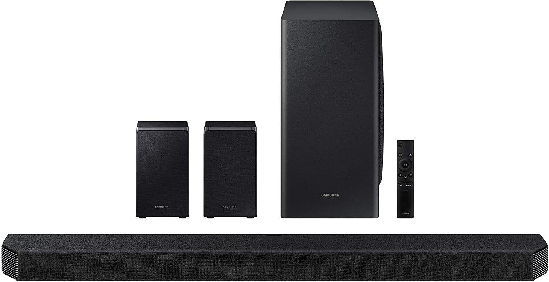 Samsung HWQ950T купить в Америке, лот 203073523718