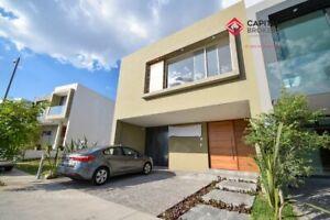 Casa Nueva en Venta en Solares Coto Valeira