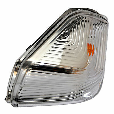 MERCEDES SPRINTER VW CRAFTER Wing Mirror Side Indicator Lamp LIght  Right