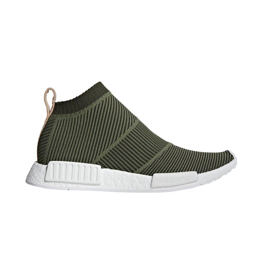 Adidas nmd_cs1 primeknit reducción de hombres precios zapatos de los hombres de b37638 cdf027