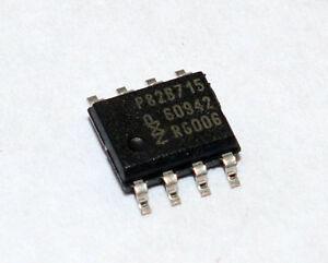 Details about NXP P82B715TD ,118 I2C-bus extender P82B715