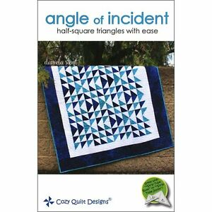 Angle-of-Incident-Quilt-pattern-Cozy-Quilt-Designs