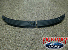 04 05 06 07 08 F-150 OEM Genuine Ford Parts Cowl Panel Grille Set RH & LH NEW