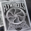SAVE $2! Flywheels Playing Cards by Jackson Robinson and Expert Playing Card