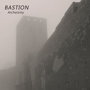 Bastion-Archaizmy-patriotic-rock-polish-RAC