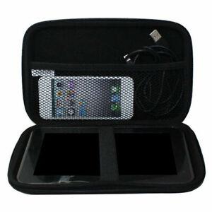 7-inch-GPS-Sat-Nav-Carry-Case-Truck-Car-Navigation-GPS-Navigator-Pouch-Sleeve-UK