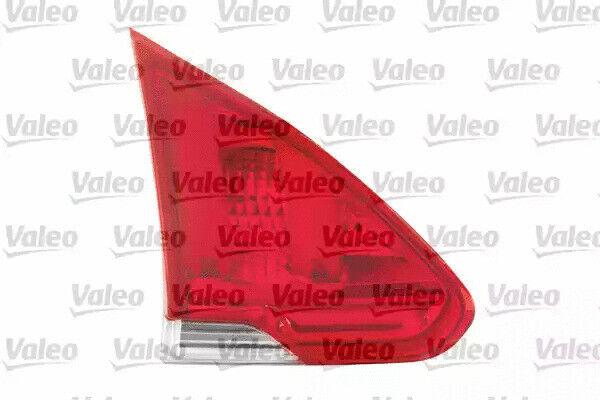 Combinación Piloto Trasero Valeo 045178