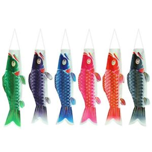 New-Japanese-Carp-Windsock-Streamer-Hanging-Fish-Flag-Kite-Koinobori-Decoration