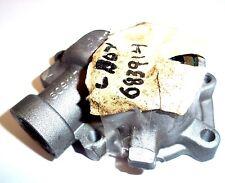 Lawn-Boy Toro Part 683914 Gear Box