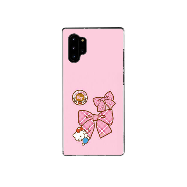 hello kitty pattern 4 Case Phone Case for IPhone /& Samsung LG GOOGLE IPOD