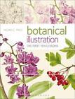 Botanical Illustration von Valerie C. Price (2012, Taschenbuch)