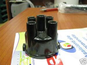 CALOTTA-SPINTEROGENO-RENAULT-R4-DA-61-R5-DA-72-R6-DA-68-85439134-0854913400-770