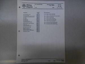 Pleasing 1986 Vw Quantum 4 5 Cylinder Auto Trans Ac Wiring Diagram Service Wiring Cloud Pendufoxcilixyz