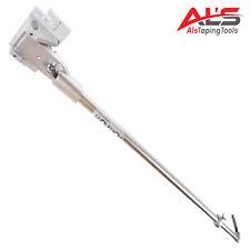 Platinum Drywall Tools 54 Inch Drywall Flat Box Handle