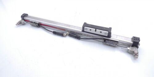Hoerbiger Origa osp-p10 900225458 linearantr trineo-used