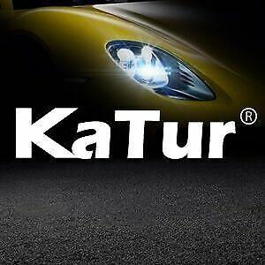 Katur2018