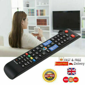Control-Remoto-Universal-para-Samsung-TV-S-Led-Lcd-Plasma