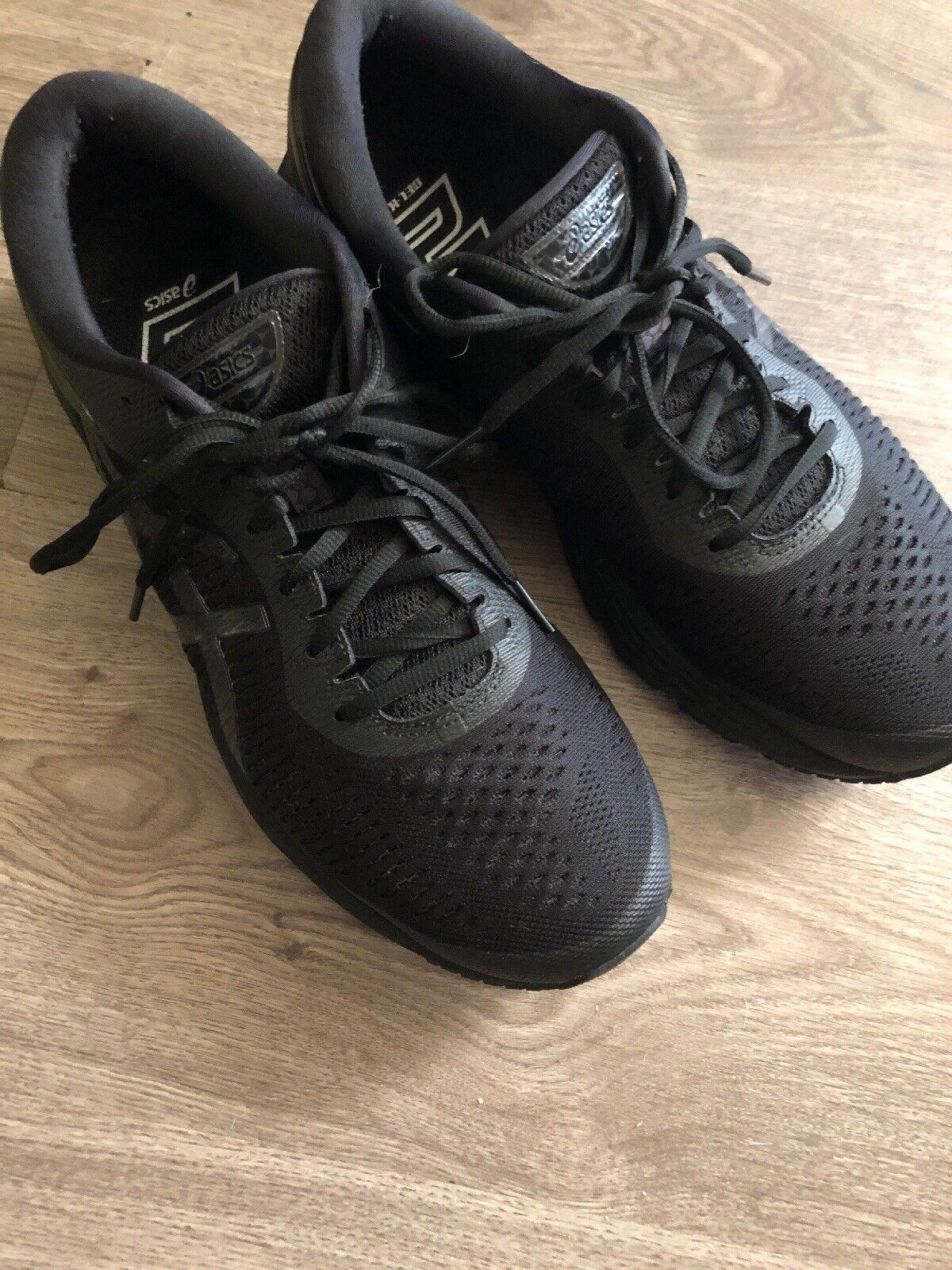 zapatillas asics hombre gore tex usadas
