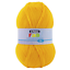 Patons-Fab-DK-Yarn-100g-Double-Knitting-Machine-Washable-100-Acrylic-Wool thumbnail 10