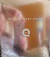 Qvc Beauty Must Haves