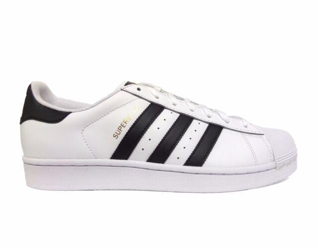 adidas superstar navy red white