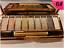 9-Colour-Diamond-Eye-Shadow-Palette-amp-Makeup-Brush-Professional-Cosmetic-Kits-UK thumbnail 8