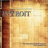 The International Staff Songsters of the Salvation Army - Introit (2009)