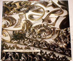 BAROQUE-ED-DELPIRE-ARTS-BAROQUES-C-ROY-1963