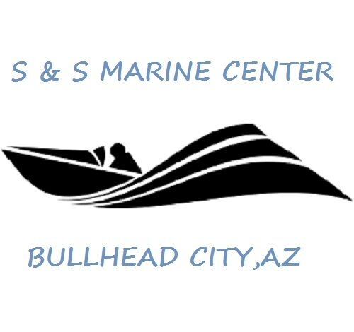 Sea Doo Jet Pump Cone /& Bailer O-RING KIT Replaces  293300011 293300013,102-1032