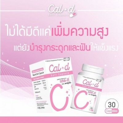 want to buy prednisone