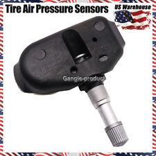 529333-M000 529333M000 Factory OEM *NEW* TPMS Tire Pressure Monitor Sensor