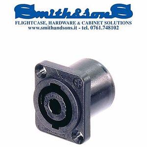20-24 AWG prezzo per 10 AMP 66104-9 crimpare socket Tipo III TE CONNECTIVITY