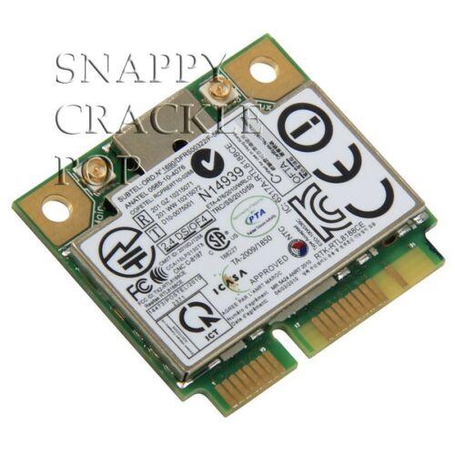 IBM Lenovo Thinkpad Wireless N WIFI Card Edge 13 E30 E31 E120 E125 E320 E325