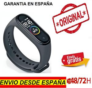 Original-Xiaomi-Mi-Band-4-Miband-4-Garantia-en-Espana-ENVIO-DESDE-ESPANA