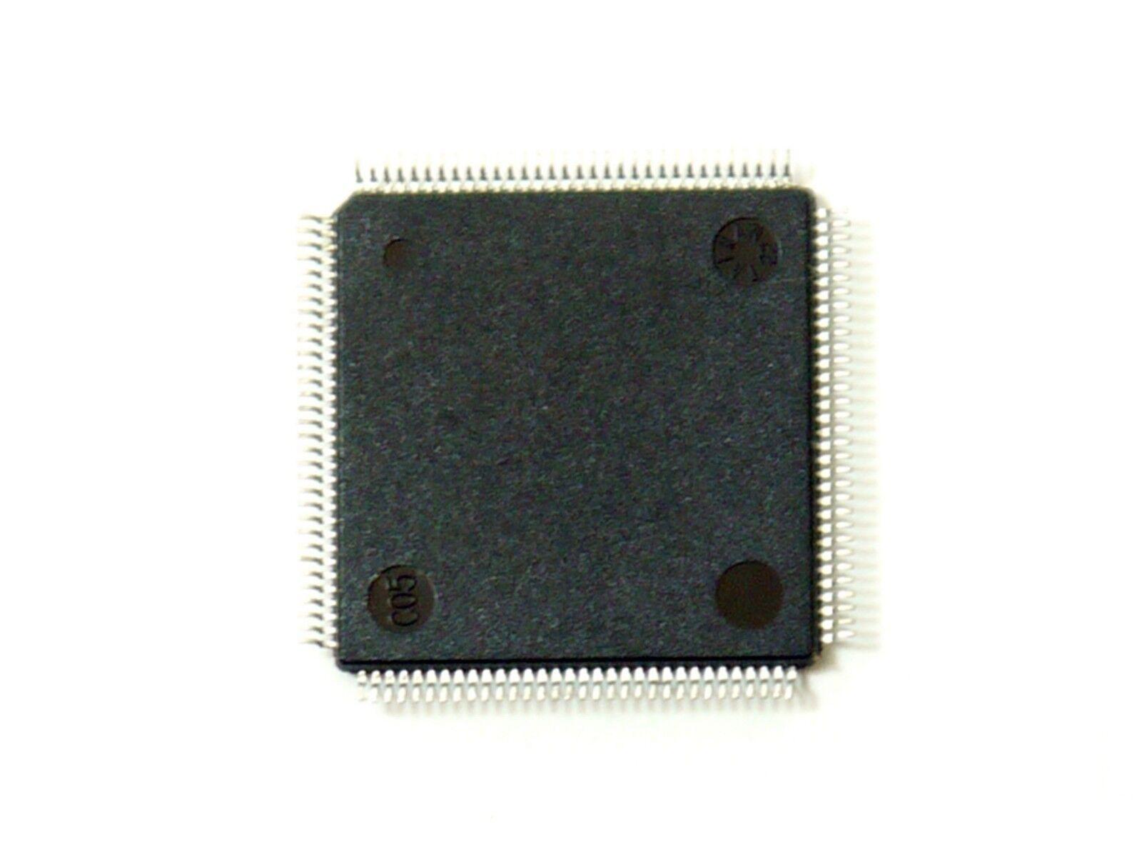 Lot of iTE IT8995E-128-CXS IT8995E 128 CXS TQFP EC Power IC Chip Chipset