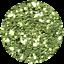 Hemway-SUPER-CHUNKY-Ultra-Sparkle-Glitter-Flake-Decorative-Craft-Flake-1-8-034-3MM thumbnail 159