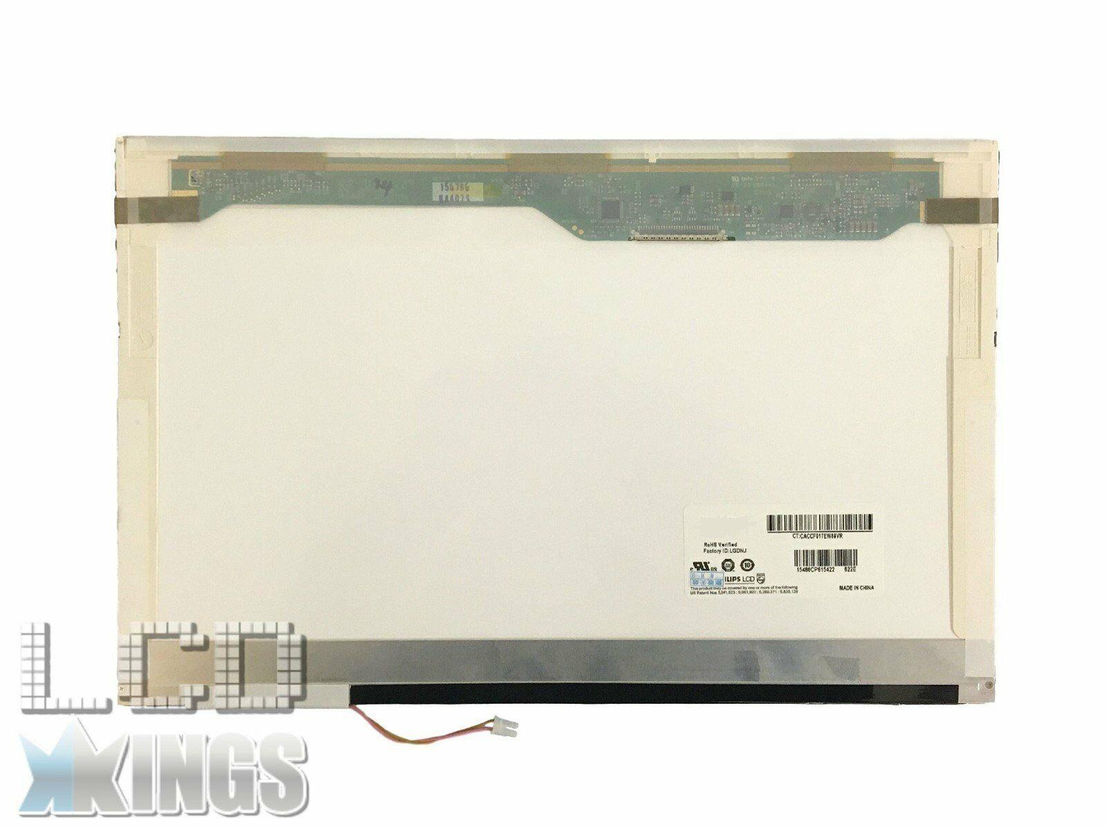 Fujitsu Amilo A1640 15.4