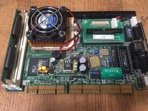 DRIVER UPDATE: 65555 PCI