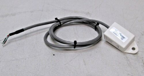 VEETHREE Instruments BOAT GPS Receiver Sensor 69054 NMEA 0183 NEW FREE SHIPPING