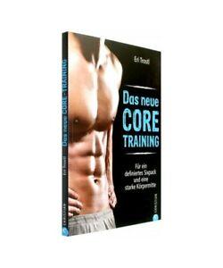 Eri-Trostl-034-Das-neue-Core-Training-034