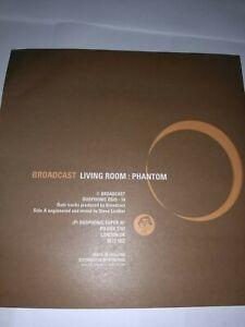 BROADCAST-living-room-phantom-7-034-Vinyl-LP-duophonic-DS45-14