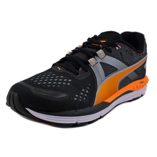 Puma Speed 600 Ignite Sneakers  3306