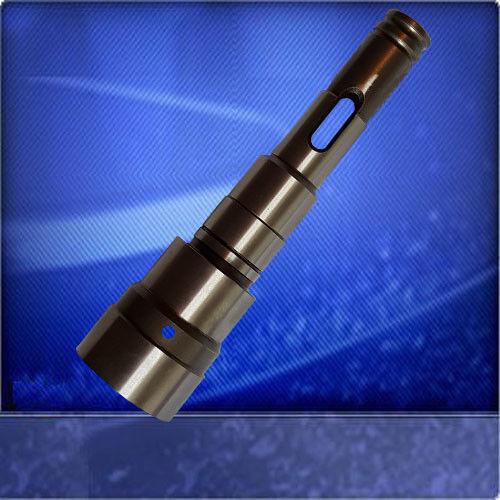 TE70 TE 80ATC Werkzeugaufnahme für Hilti TE 70 TE80 SDS MAX TE 80 TE 70ATC