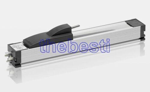 1 PC New Novotechnik Position Transducer TLH450 TLH 450