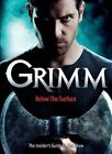 Grimm: Below the Surface by Titan Comics (Hardback, 2014)