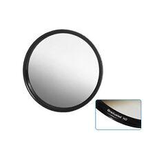 Grau Verlauffilter  ND Grau  40,5mm