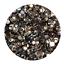 thumbnail 12 - 1000-Rhinestones-Crystal-Flat-Back-Resin-Nail-Art-Face-Gems-Crafts-Festival