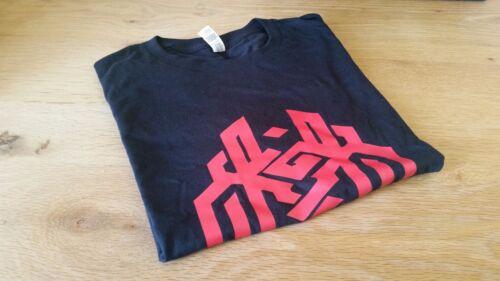 Dragon Age Kirkwall coat of arms logo T-shirt for men