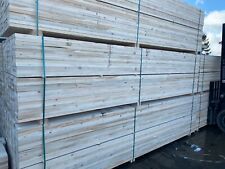 5 x Feather Edge Fence Boards timber multiples available. 150cm x 10cm x 15mm
