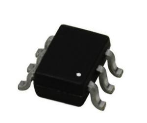 30-mA-3x-30-V-DUAL-a-diodi-Schottky-segnale-DB6X314K0R-non-collegata-Triple-SOT23-6